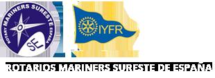 Rotarios Mariners